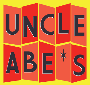 Uncle Abe's