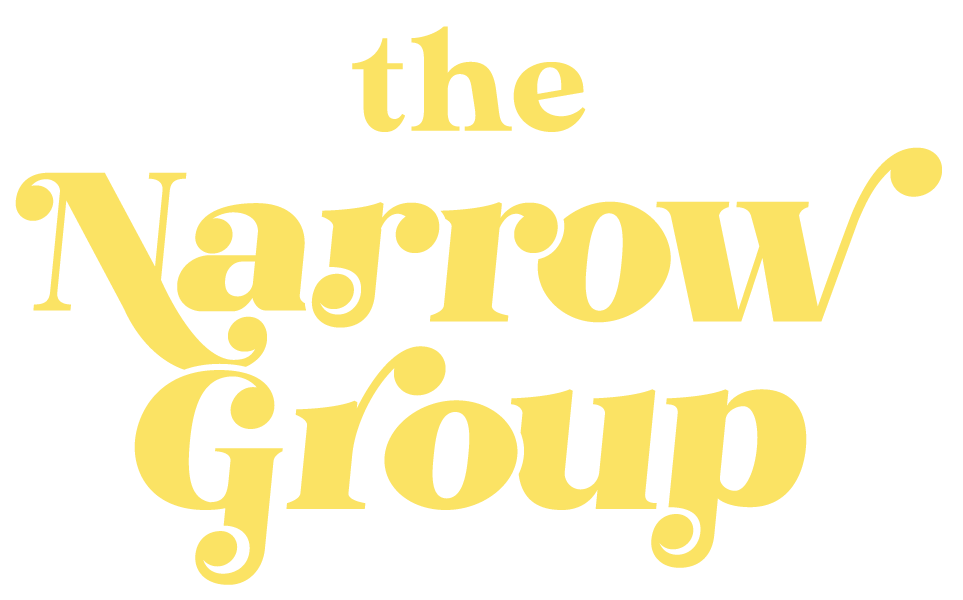 The Narrow Group