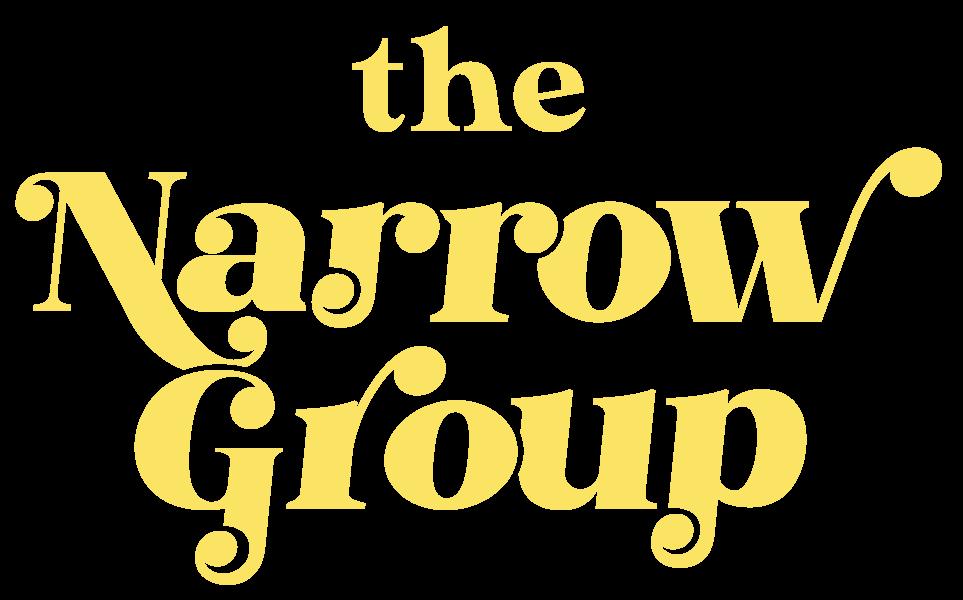 The Narrow Group