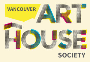 Vancouver Art House Society