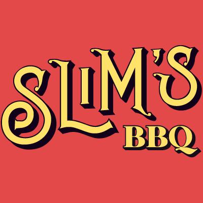 Slim's BBQ