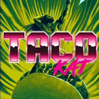 Taco Kat